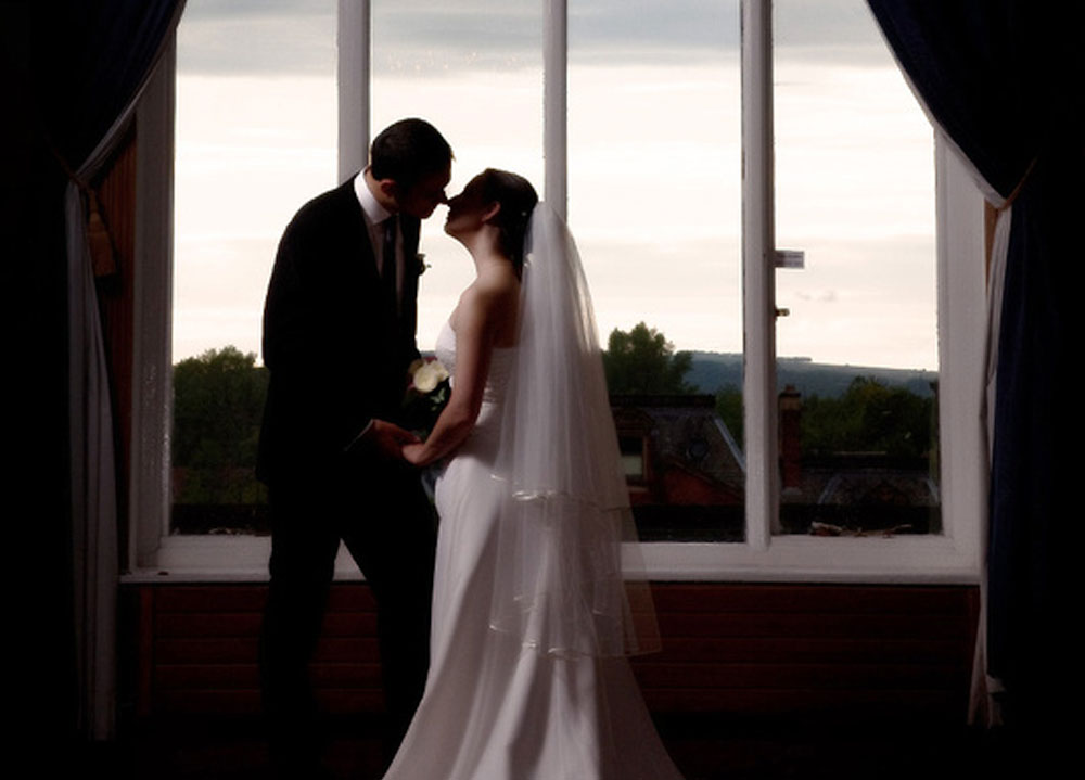 Wedding Packages | Holiday Inn Royal Victoria Sheffield